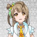 twitter_snow_kotori