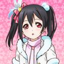 twitter_snow_nico