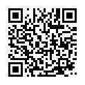 BNAC(最速先行)QRcode