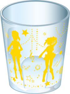 LoveLive_cup_BiBi_img_1
