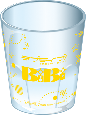 LoveLive_cup_BiBi_img_2