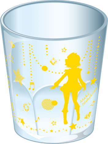 LoveLive_cup_BiBi_img_3