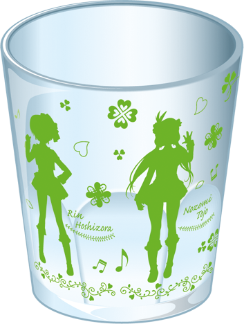 LoveLive_cup_LilyWhite_img_1