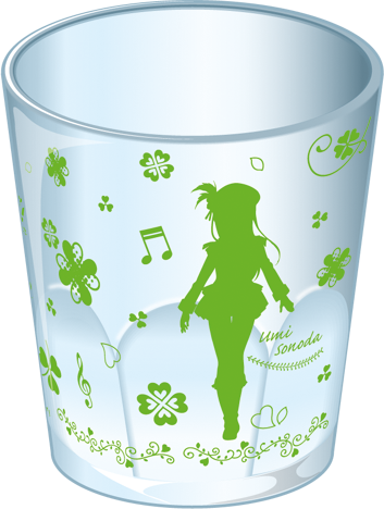 LoveLive_cup_LilyWhite_img_3