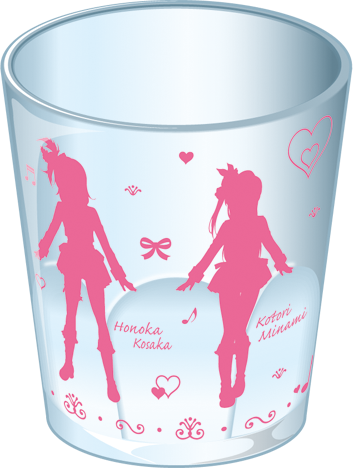 LoveLive_cup_Printemps_img_1