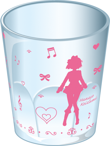 LoveLive_cup_Printemps_img_3