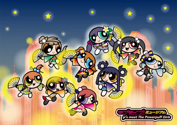 ll_ppg_movie-1